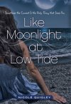 Like Moonlight at Low Tide