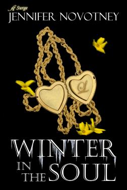 winter in the soul 1600x2400