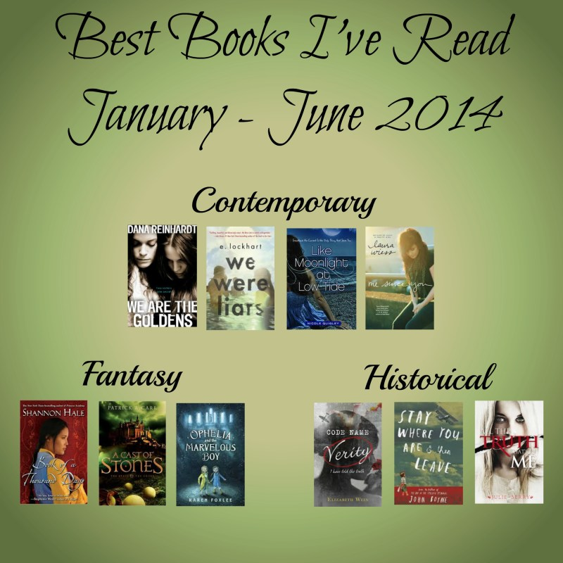BestBooks2014_Jan-June
