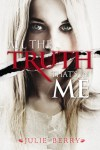 all_the_truth_thats_in_me