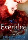 Everblue (Mer Tales #1) by Brenda Pandos