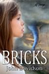 Bricks by John Davidson