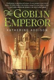 goblin-emperor