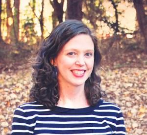 Erika Castiglione
