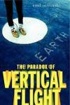 Paradox of Vertical Flight by Emil Ostrovski