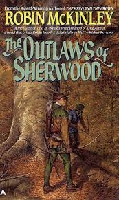 outlawsofsherwood