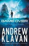 Game Over by Andrew Klavan