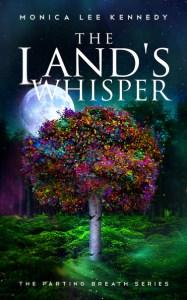 landswhisper