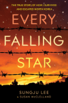 Every Falling Star by Sungju Lee and Susan McGovern