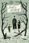 Irena's Children by Tilar J. Mazzeo