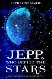 jepp-who-defied-stars