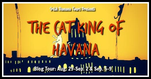 Cat King Banner