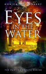 eyes-in-the-water