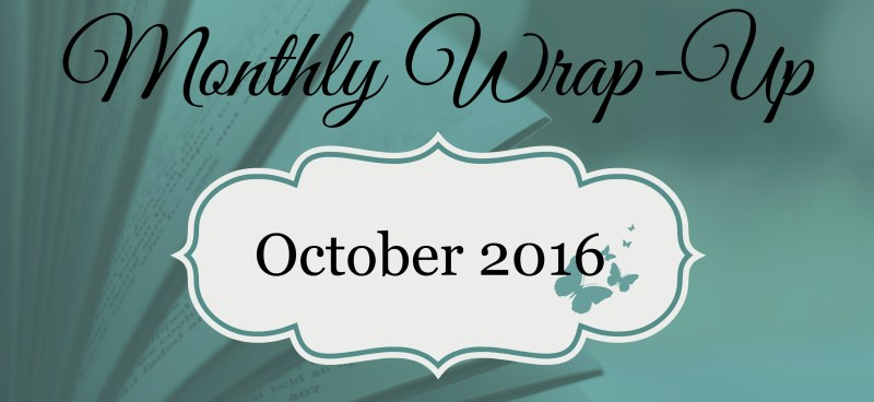 oct16monthly-wrapup
