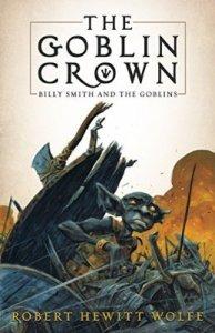 goblin-crown