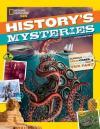 History's Mysteries by Kitson Jazynka
