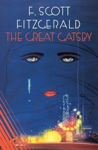 The Great Gatsby - classics