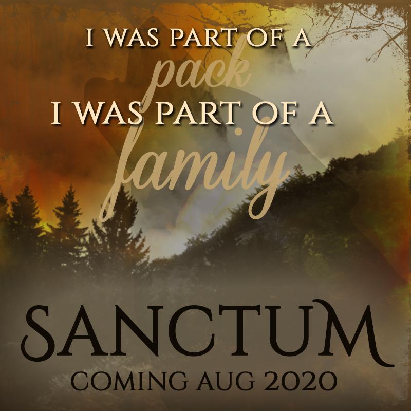 Sanctum Quote