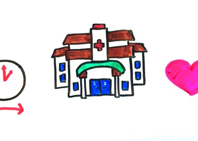 Hope Healthcare