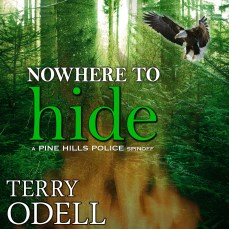 Amazon Audible iTunes 4th in SERIES