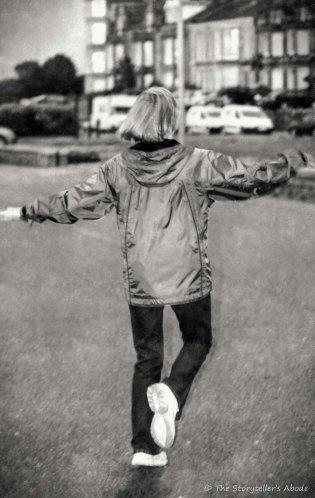dancing_FotoSketcher