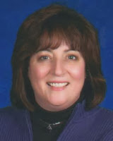 Meet the Grad: Ellen Kazimer
