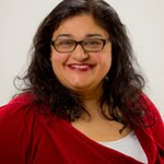 Faculty Voices with Swati Avasti: Path to Your Voice
