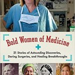Publication Interview with Susan Latta: Bold Women of Medicine