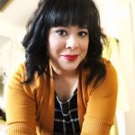 Faculty Voices with Erin Entrada Kelly: Welcome Interview