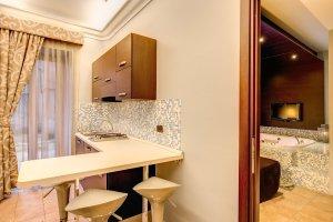 The Strand Hotel - 56