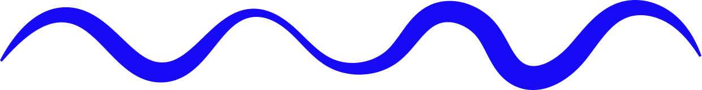 BlueCurvy