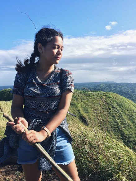 Mt. Batulao, Batangas
