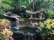 Caleruega, Batangas