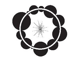 Cosmogram 1