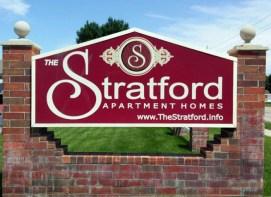 stratford-sign1