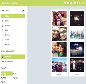 Polobox ID