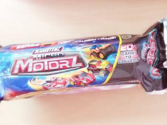 micro motorz surprises