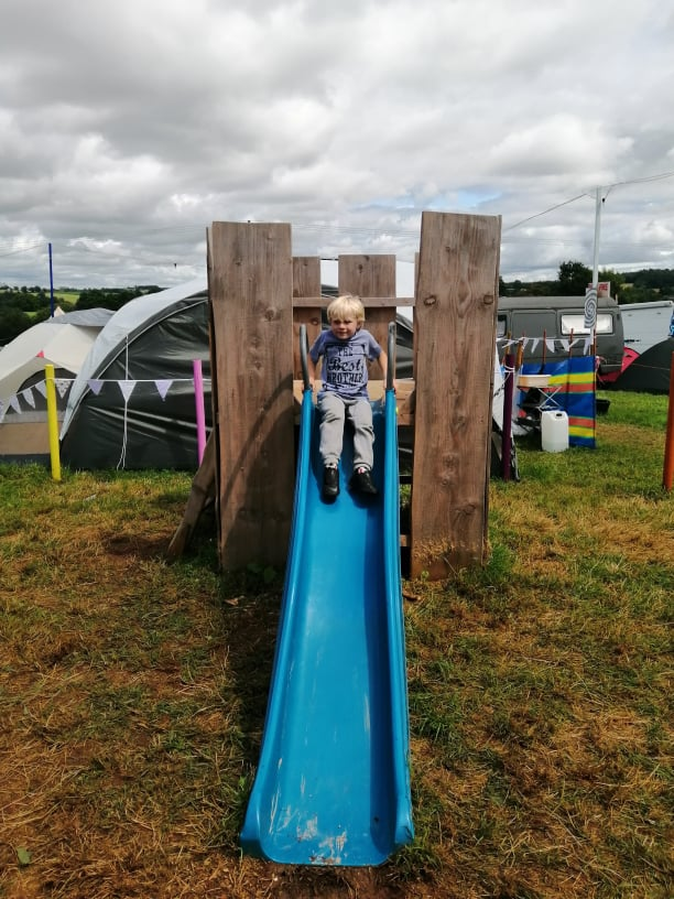 nozstock festival review