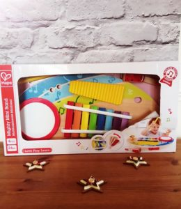 gift ideas for babies