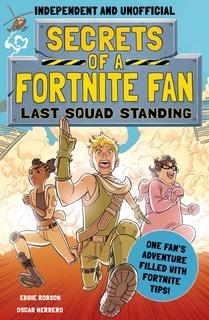 fortnite fans