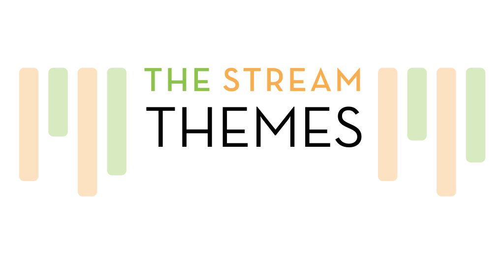 The Stream Themes: Natural gas updates for November.