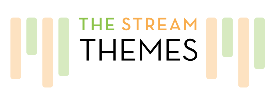 The Stream Themes: Natural gas updates for October.