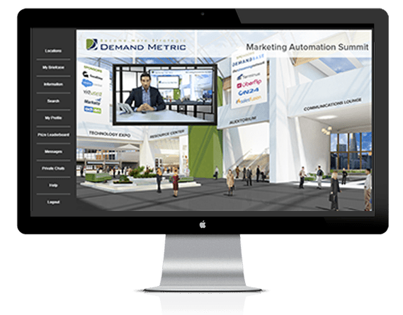 Customizable Learning Environment