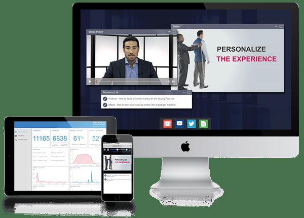 tns-responsive-platform