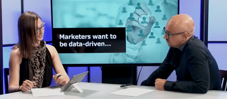 Leverage Data-Driven Marketing To Increase Your Sales Pipeline