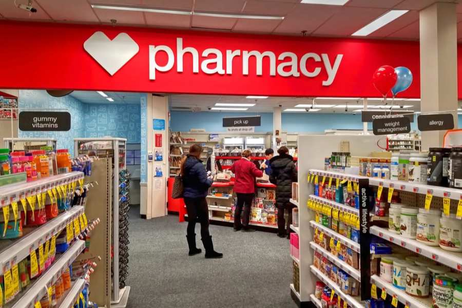 does-cvs-sell-stamps