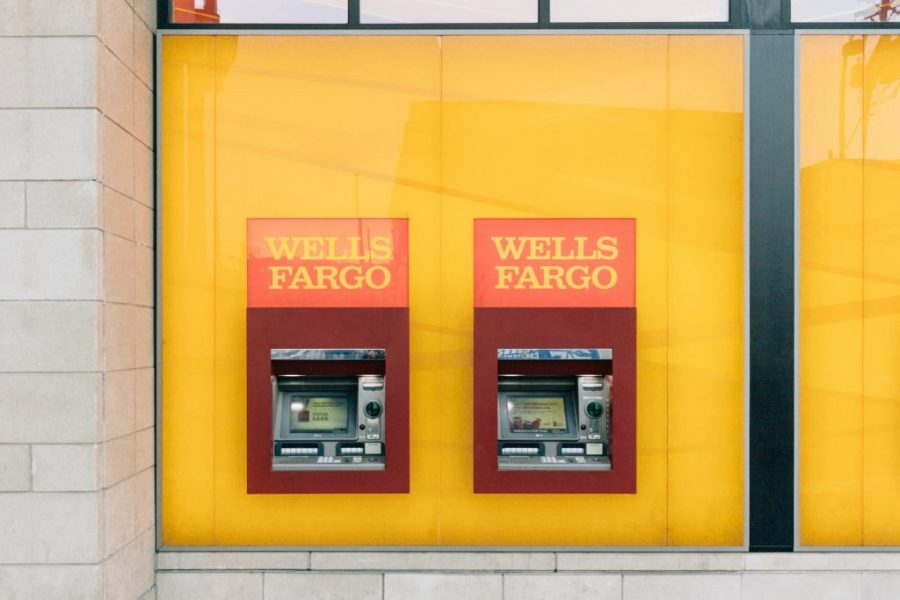 wells fargo atms that sell stamps