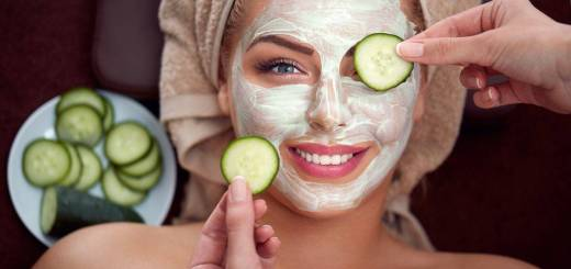 Natural-Products-that-improve-your-skin