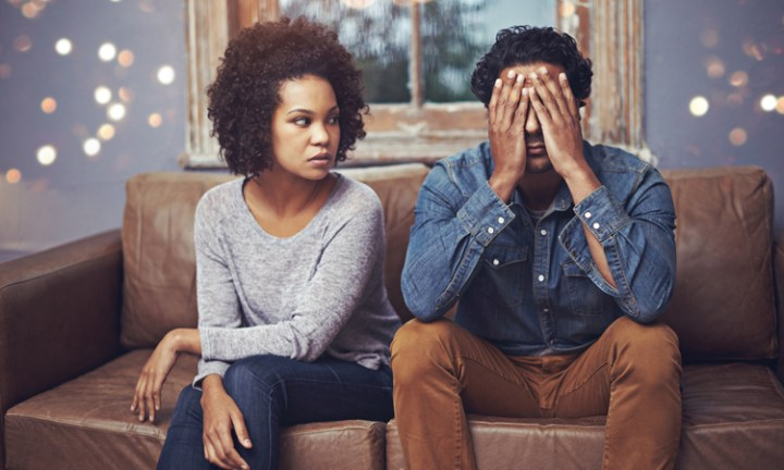 8 ways to know if you're the toxic one in a relationship