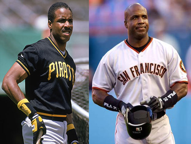 barry-bonds-before-and-after-steroids..jpg